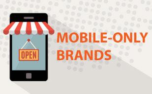 Ali je leto 2016. leto mobilnih blagovnih znamk?