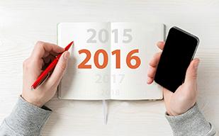 Kaj smo se naučili o Mobilnem Oglaševanju v 2015?
