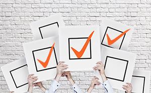 Ultimativni Kontrolni Seznam za Merjenje Uspeha Vaše Naslednje Mobilne Kampanje