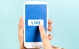 3 Pogoste Napake Pri Merjenju Uspeha Mobilnih Kampanj (In Kako Se Jim Izogniti)